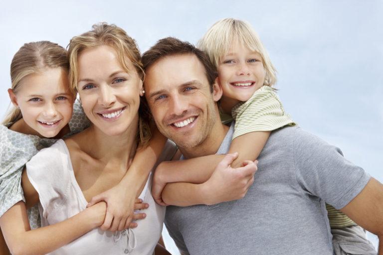 Diritto di famiglia, divorzio, separazione, affidamento minori