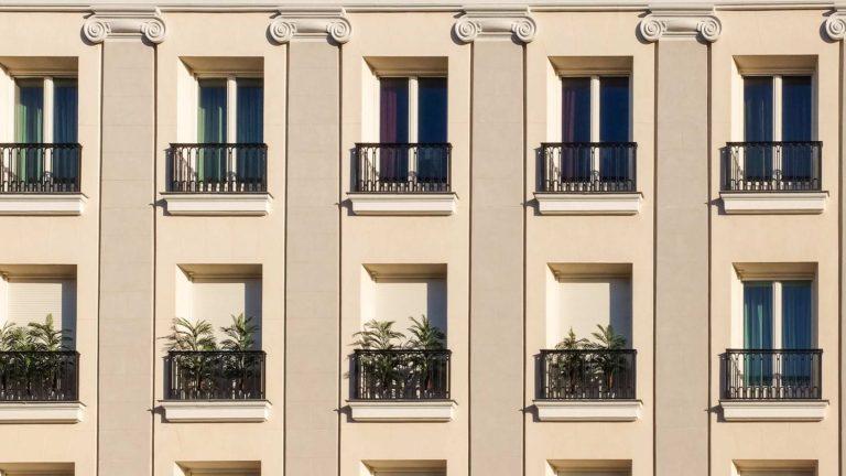 Diritto immobiliare e condominiale